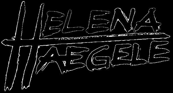 http://helenahaegele.de/wp-content/uploads/2016/03/Signatur.png